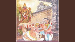 அத்திகிரி அருளாளன்