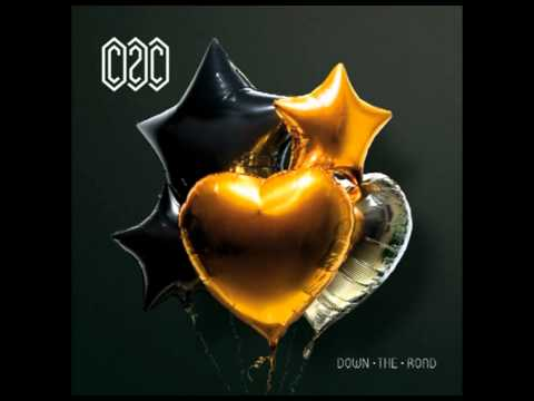 The Beat (Song) by C2C
