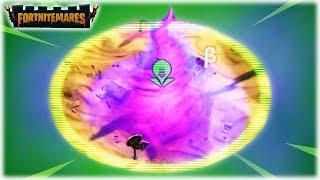 Fortnite StW : Gameplay ~ Beta Storms - 1st Look | PvE