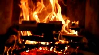 What is the Lake of Fire? You might be surprised...