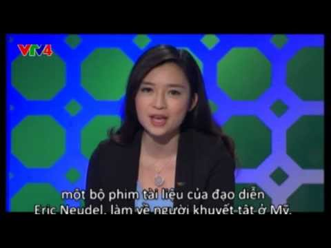 Talk Vietnam: A Conversation with US Film maker Eric Neudel | 01/05/2014