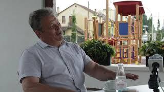 Megkérdeztük A Polgármestert Tiszalökön