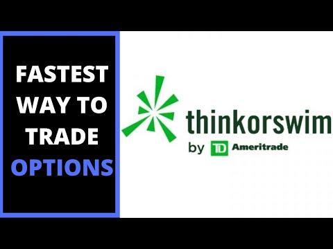 Kokie yra geriausi dvejetainiai prekybos signalai