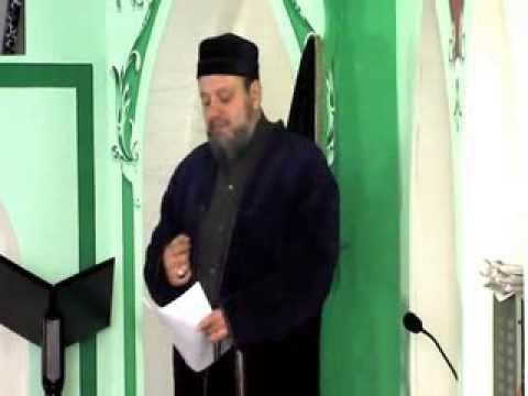 История Укаша ибн Мухссин с Пророком Мухаммад С.А.С