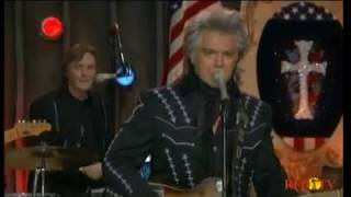 Marty Stuart & The Fabulous Superlatives - Skip a Rope