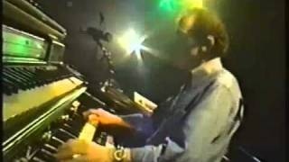 Tom Petty  Green Onions 1999 Hamburg.alfredoelunico mpg