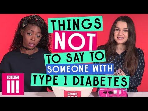 La diabetes, el azúcar bajo en la sangre
