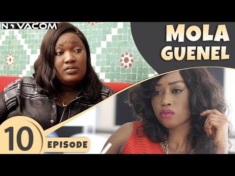 Mola Guenel – Saison 1 – Episode 10