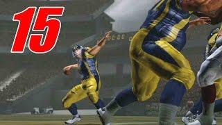 CAN WE FINISH THE COMEBACK!?! - Blitz The League 2 Walkthrough Pt.15