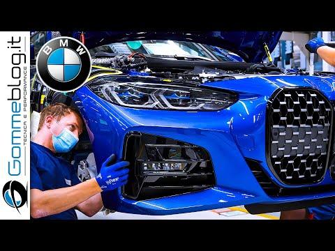 2020 BMW - PRODUCTION ➕ TOP 9 CAR 🚗 SUV 🚙