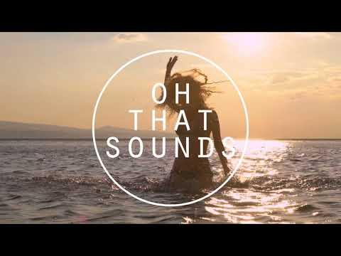 David Guetta & Sia - Flames (Official Audio)