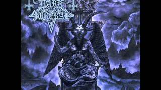 Dark Funeral-Open the Gates and In the Sign of the Horns