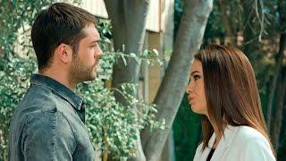 Tatlı İntikam 4. Bölüm - Sinan'dan, Ceyda'ya Sert Uyarı!