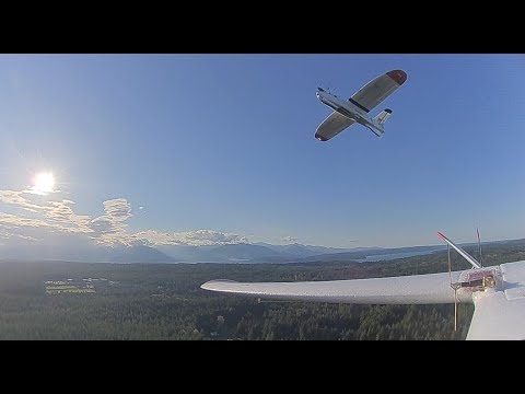 mini-talon-fpv-cruise-420