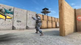 Standoff 2 beta part 1