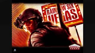 DEAN LANDON ANIKA PERESS-I DONT CARE- 615 Music Rainbow Six Vegas Casino music 3