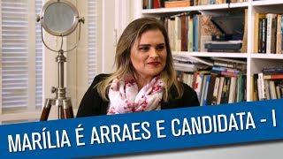 Lula apoia a candidata do PT em PE. E a Gleisi?