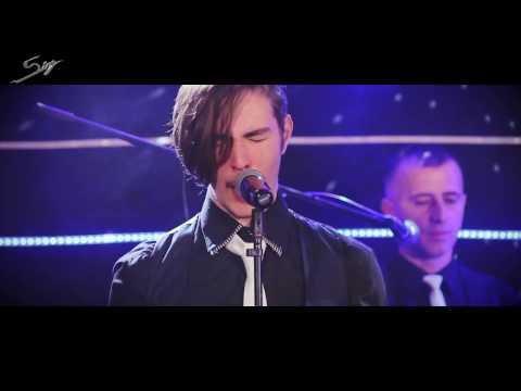 Formatie Nunta - Trupa Sing - Purple rain Live