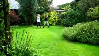 Joe Robinson - Out Alive Tribute music video