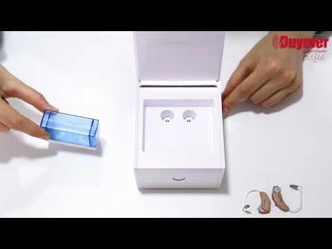 PerfectClean - Duymer İşitme Cihazları artık 5 YIL GARANTİLİ!