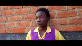 Mwayi Wotsiriza FULL MOVIE, Chancy Mauluka