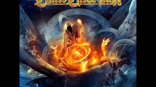 Mirror mirror blind guardian for Mirror mirror blind guardian lyrics