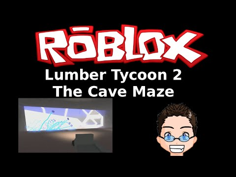 how to make a roblox tycoon