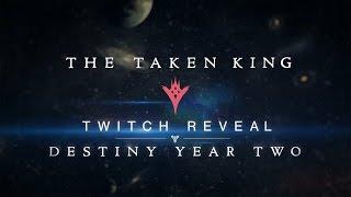 il Re dei Corrotti - Trailer evento livestream