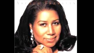 ARETHA FRANKLIN Who's Zoomin' Who EXTENDED DANCE MIX