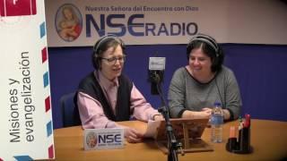 La misión de confesar - MISIONES Y EVANGELIZACIÓN