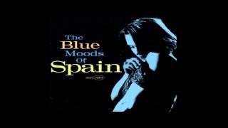 Spain - Spiritual