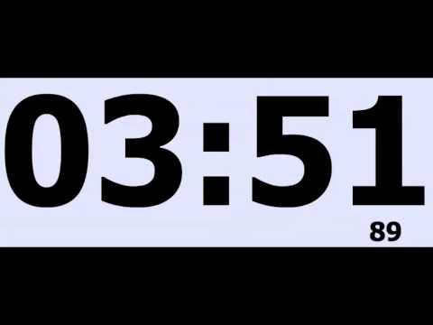 Música 7 Minutes