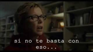 Stab my back (subtitulos en español)