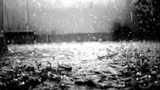 Breaking Benjamin - Rain [HD]
