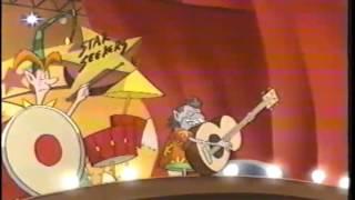 Jingle Bell Rock (1995) Part 2/2