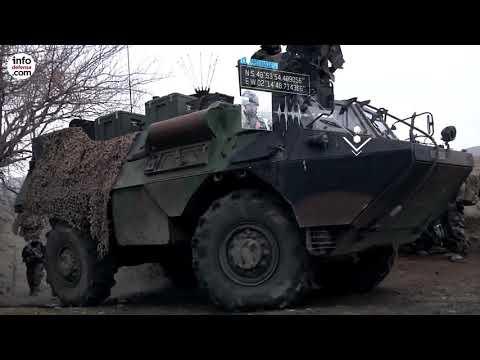 El Ejército comprará radios HF y cifradores por 11,7 millones de euros