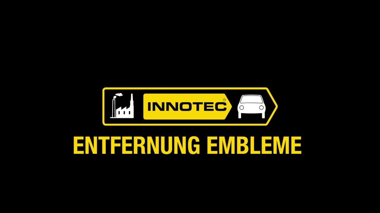 Seal And Bond Remover Reinigen Innotec Produkte