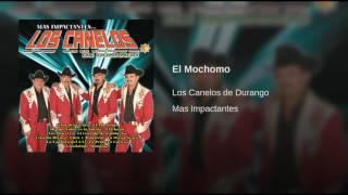 El Mochomo