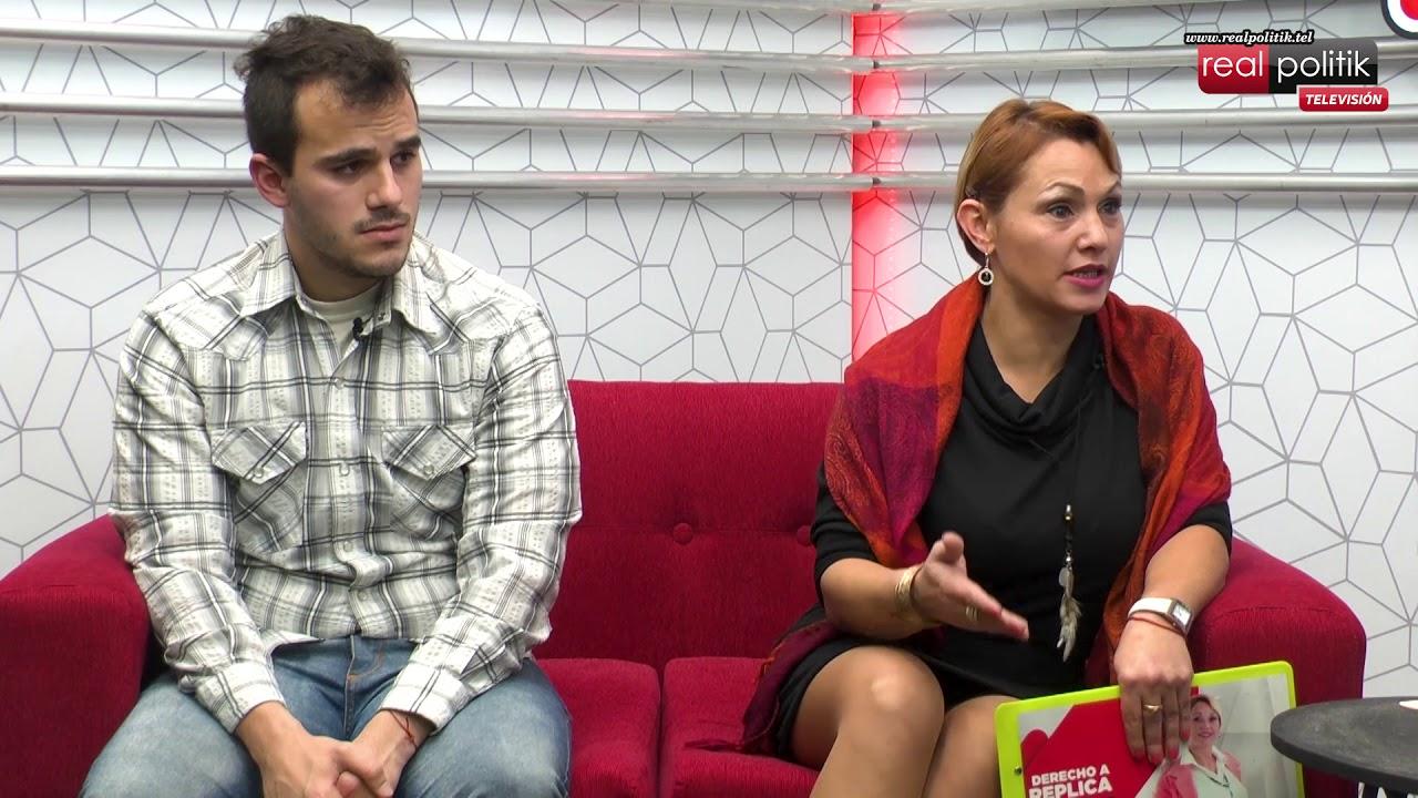 """Cuarentena en la calle: Los controles y la polémica de las """"multas truchas"""""""