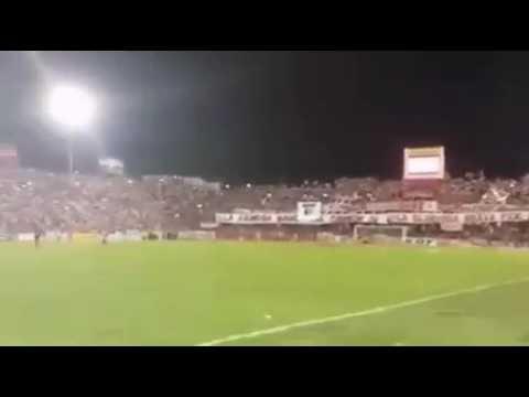 """""""Hinchada de San Martin de Tucuman"""" Barra: La Banda del Camion • Club: San Martín de Tucumán"""