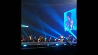 111204 BIGBANG My Heaven (YG 15th Family Concert)