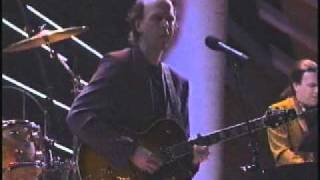 """Mary Chapin Carpenter """"I Take My Chances"""" Live at the 1994 ACM Awards"""