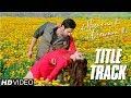 Download Youtube: Ek Haseena Thi Ek Deewana Tha   Title Track with Lyrics   Music - Nadeem   Shiv Darshan,