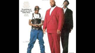 2Pac - Wanted Dead Or Alive (feat. Snoop Dogg) (Death Row Version)