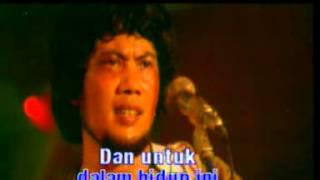 Badai Fitnah- Rhoma Irama