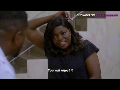 Jenifa's Diary Season 21 Episode 6 Coming To SceneOneTV App/www.sceneone.tv on the 4th Oct, 2020