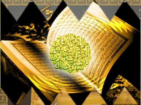 صدى الأخوات تصاميم رمضان لـ أم الخطاب