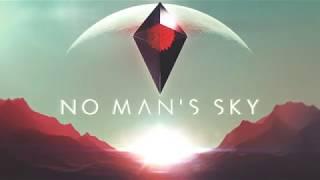 Trailer di lancio espansione Beyond