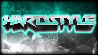 Best Hardstyle Mix August 2017!New Popular Tracks! Party, Club Music! Megamix! MashUp Mix! 1 Hour