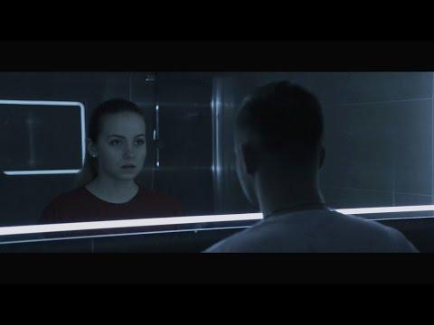 Emplane - Emplane - Galileo (Oficiální videoklip)